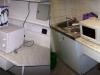 Postavebné čistenie podlahy a umývanie okien