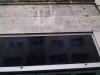 Umývanie okien a čistenie fasád vo výške Bratislava