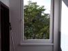 Umývanie okien pre firmy, domácnosti Bratislava
