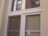 Umývanie okien domácností a firiem Bratislava