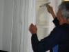 Umývanie okien domácností afiriem Bratislava