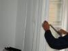 Umývanie okien domácností afiriem_ Bratislava