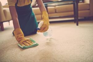 Naozaj čistý koberec? Poradíme vám, ako na to